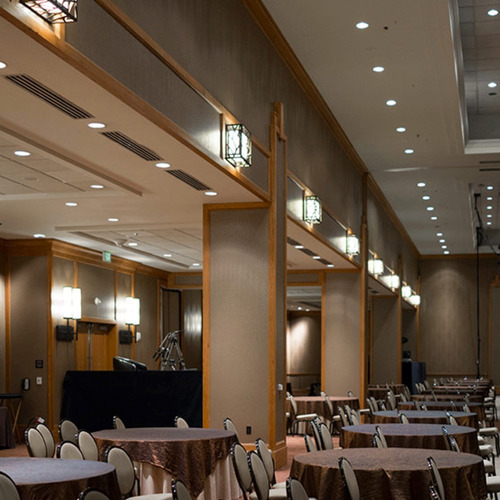 panel led 6w embutir plafon redondo blanco spot 220v