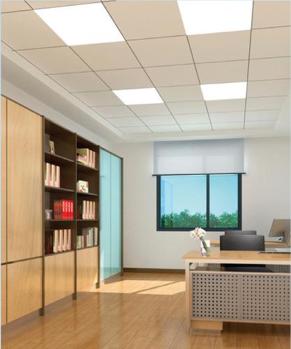 panel led candil 56w  60x60  el mejor !! opcional plafon !!