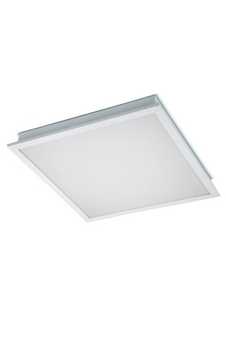 panel led cuadrado 30*30 24w 6k 100-277v 1700 lumen p24978-3