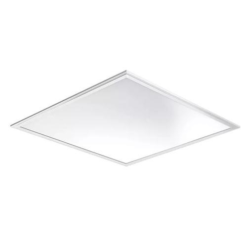 panel led embutir 60x60 48w luz fria/calida  macroled