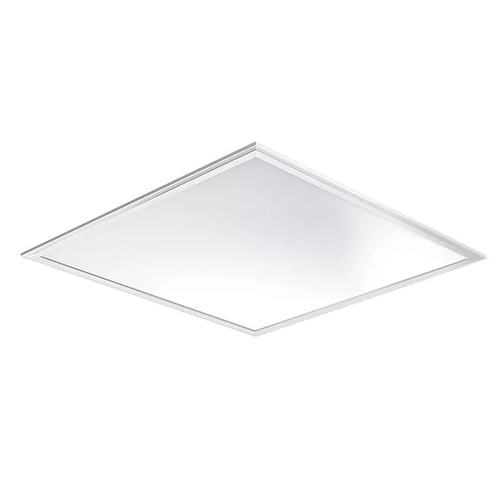 panel led embutir 60x60 48w luz fria/calida  macroled cajax5