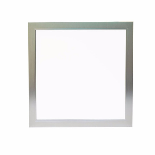 panel led para plafon 12w 30x30 mampara iluminacion