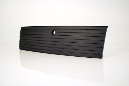 panel lid trasero scott drake mustang 05 06 07 08 09 v6 v8