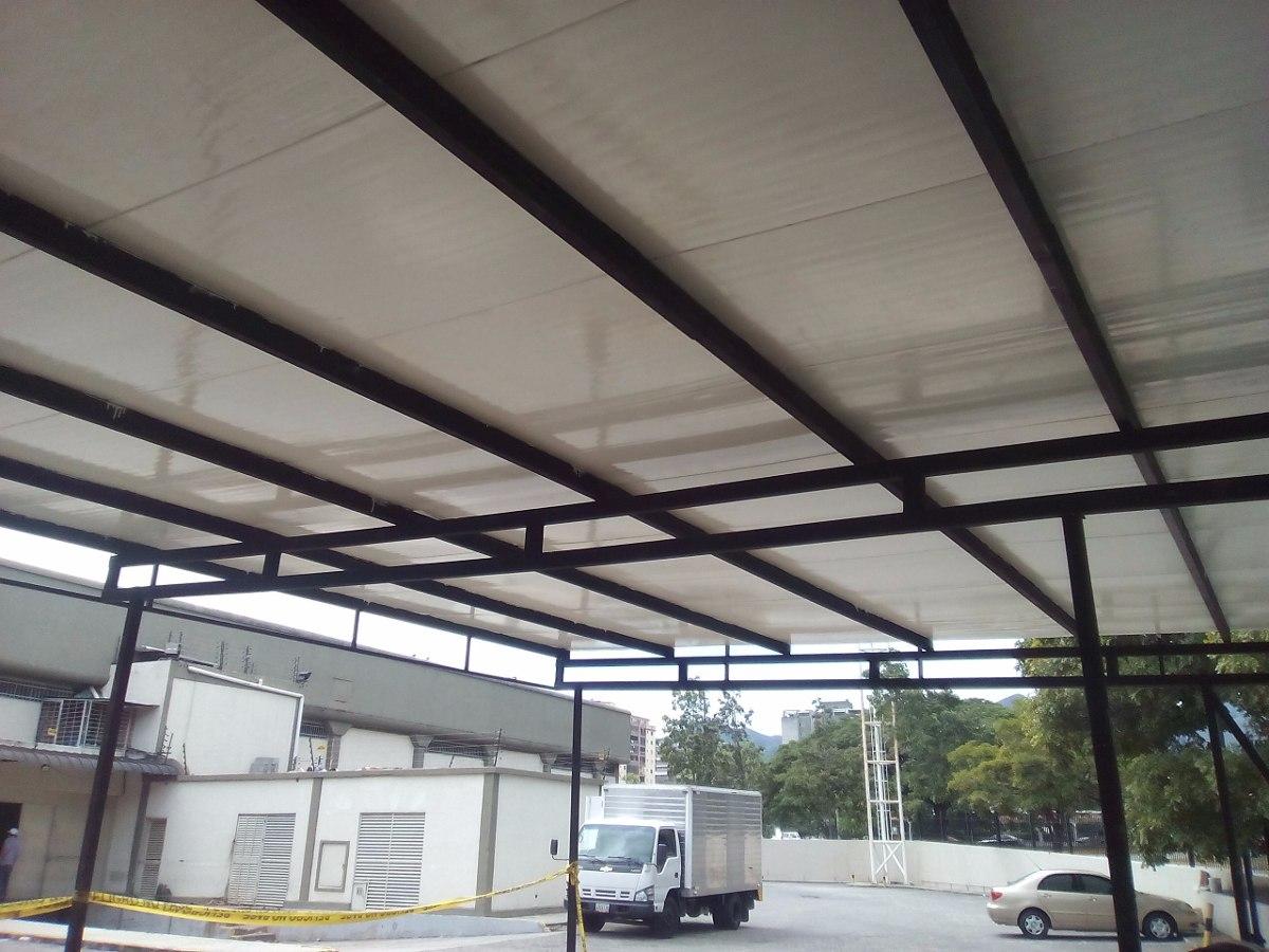 Panel losa pvc techo x mt e 4cm bs for Losa techo
