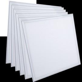 panel o lampara led 60x60 48w luz blanca