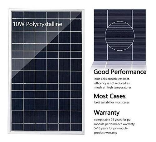panel panel solar
