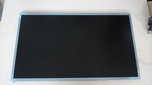 panel pantalla he236f01-100 led 24 tv siragon hlt24