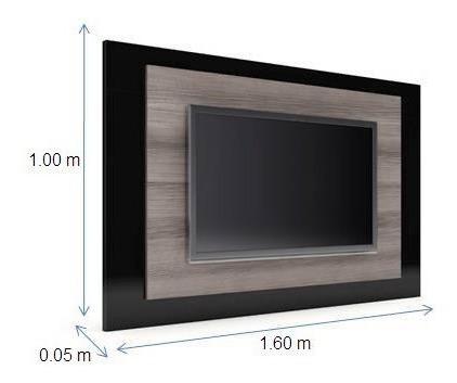 panel para tv hasta 42 pulgadas. que sal!