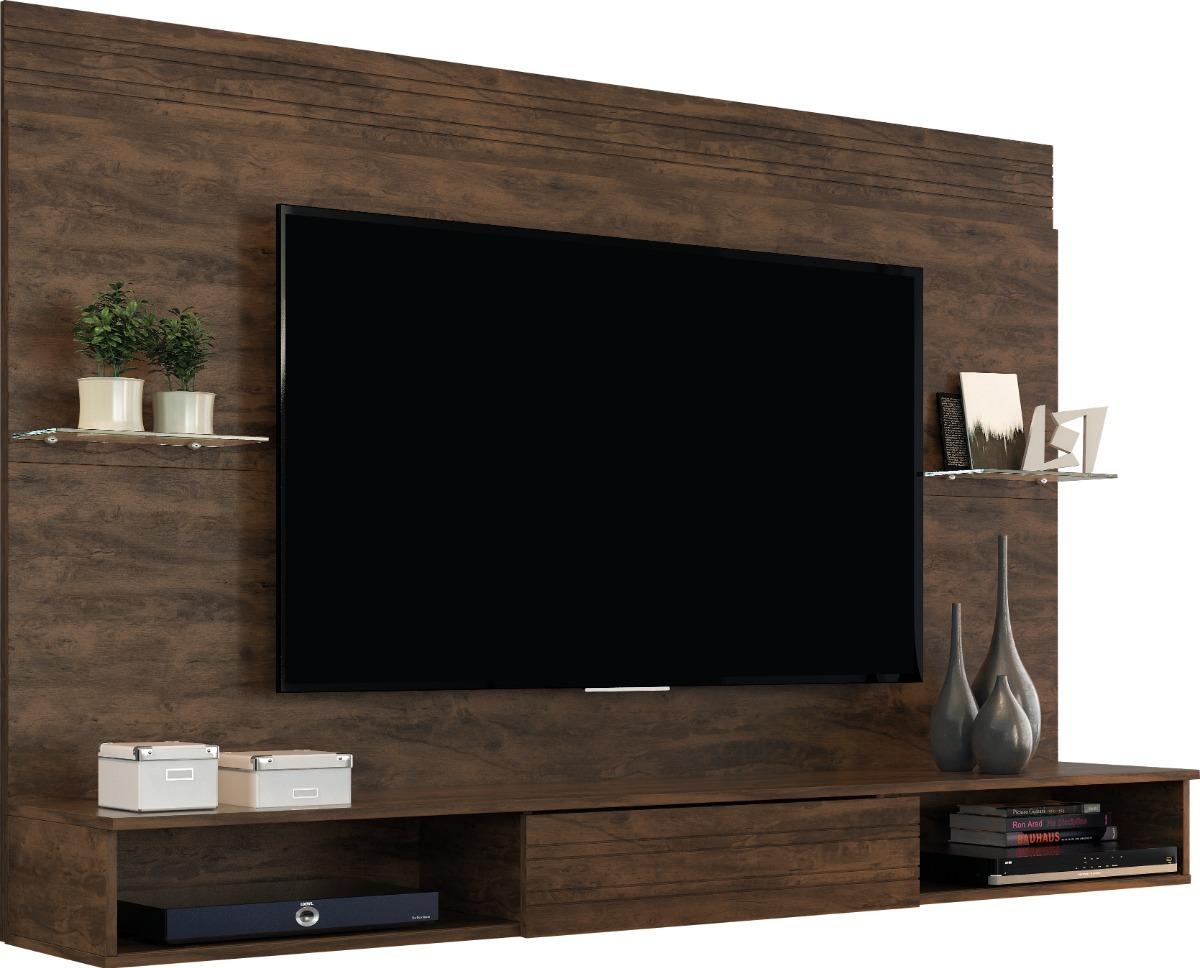Sala Para Tv Moderna.Panel Para Tv Juazeiro Cacau Muebles De Tv Moderno Salas