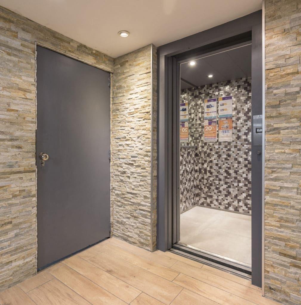 Paneles de piedra natural en paneles de piedra natural with paneles de piedra natural amazing - Paneles de piedra natural ...