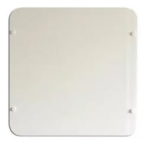 panel placa estufa electrica 480w calefactor calefaccion