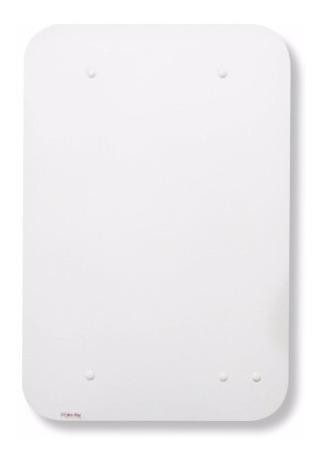 panel placa radiante apto baño 400w calefacción calefactor