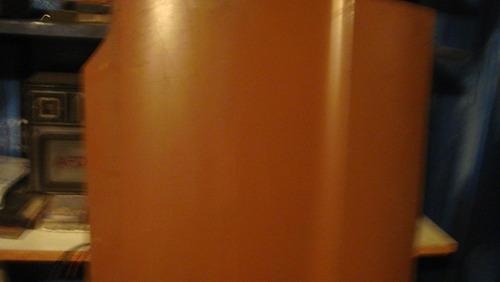 panel puerta taunus cupe guia modelo nuevo oririgal