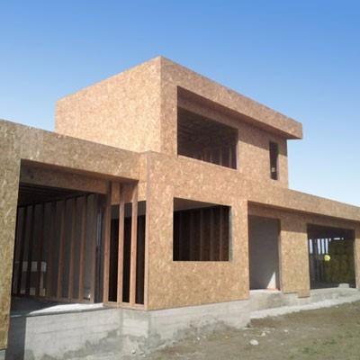 Construir Una Casa Precio Aproximado. ¿Cuánto cuesta construir una ...