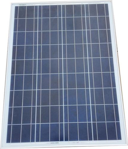 panel solar 120w enertik policristalino
