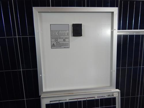 panel solar 15w policristalino