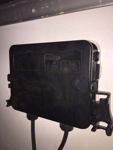 panel solar 220