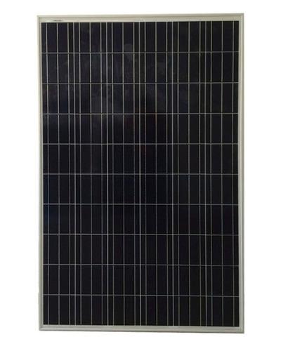 panel solar 260w solartec policristalino
