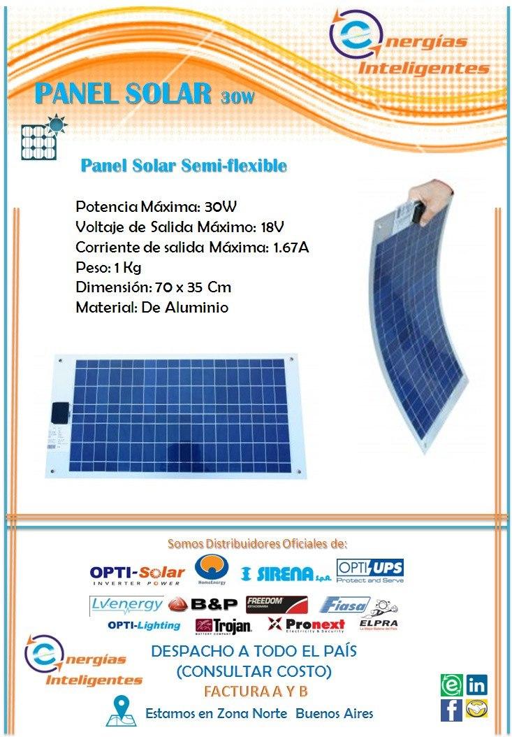 Precios De Paneles Solares Invictus Te Permite Contratar