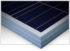 panel solar - arreglo 360watts  24v - policristalino