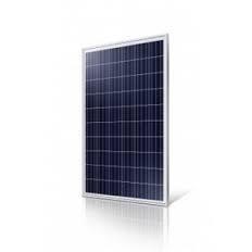 panel solar , celda solar , 80 w