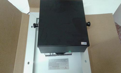panel  solar de 10 watts
