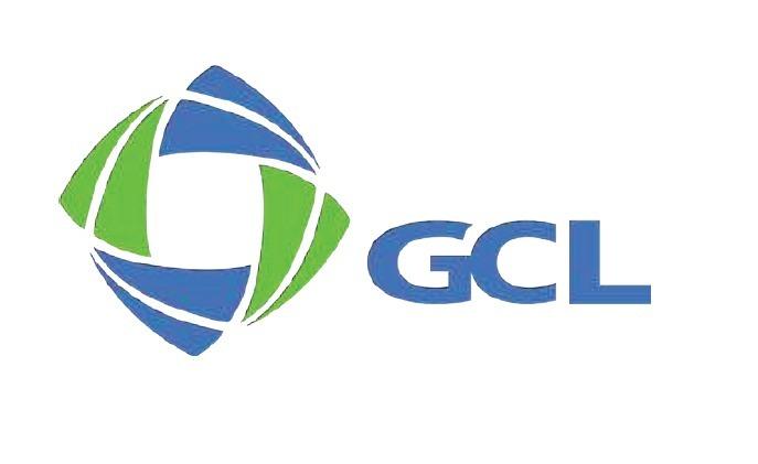 """Картинки по запросу """"логотип GCL"""""""