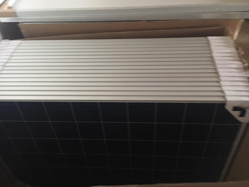panel solar perlight 275w