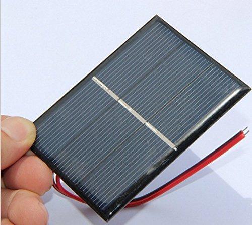panel solar solar