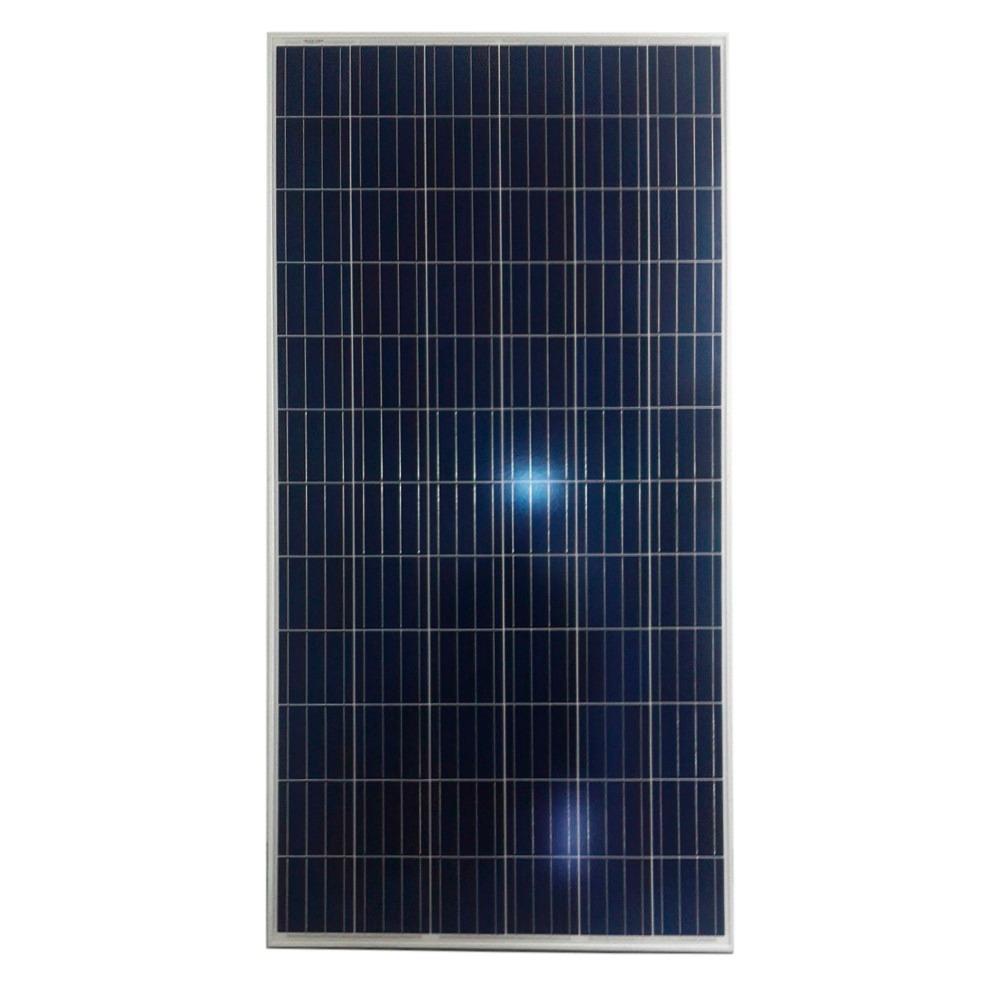 Panel Solar Solartec Policristalino De 315 Watts 5 512