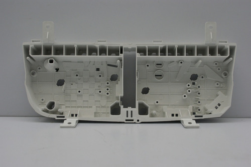 panel tacometro  fzj80 samurai 1996 2001 orig 8313260770