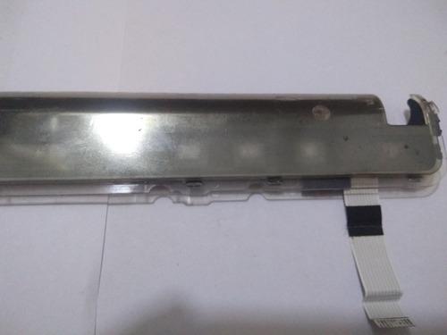 panel táctil hp pavilion dv3000 envío gratis reacondicionado