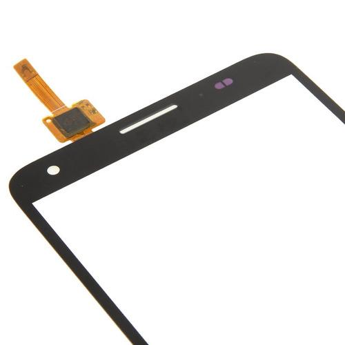 panel tactil pantalla digitalizador pieza recambio para