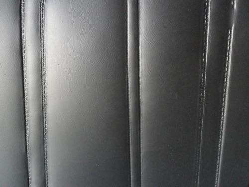 panel tapizado de puerta de ford taunus coupe nuevo!!!