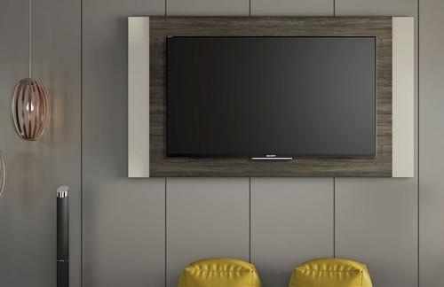 panel tv flotante everest hasta 55''