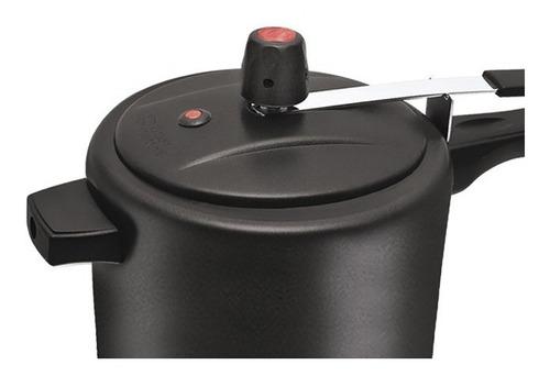 panela de pressão 10 litros antiaderente, entrega imediata.