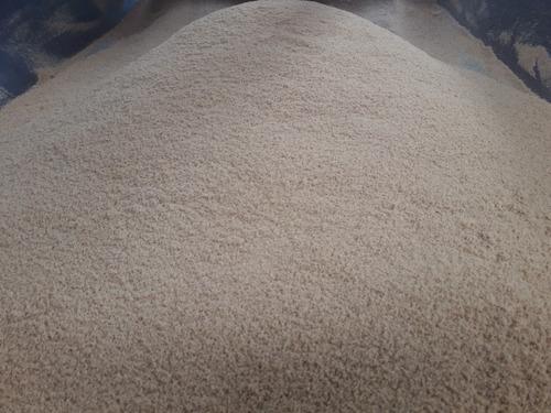 panela granulada al por mayor - producto 100% orgánico