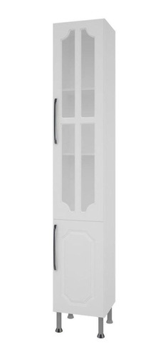 paneleiro indekes aliança com vidro