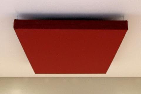 paneles acusticos decorativos soundbox. la mejor acústica!
