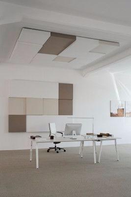 paneles acústicos sala de ensayo - aislantes fonoabsorventes