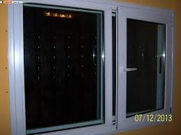 paneles acústicos-tratamientos acusticos cel: 999899884