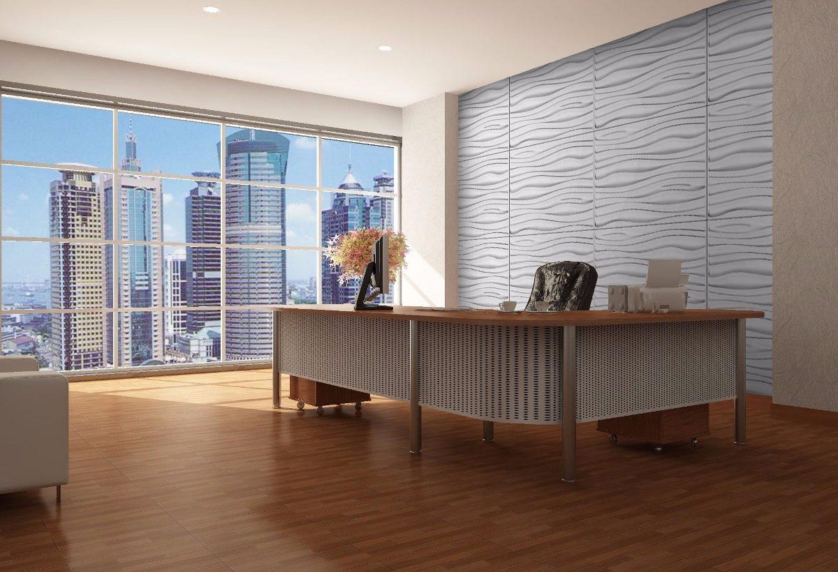 Panelado paredes diy colocar friso with panelado paredes good panelado de paredes with - Panelado de paredes ...