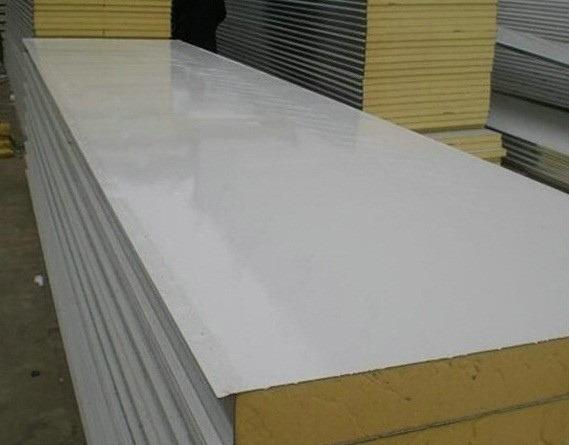 Paneles de poliuretano modulares fabricantes bs 300 - Paneles de poliuretano ...