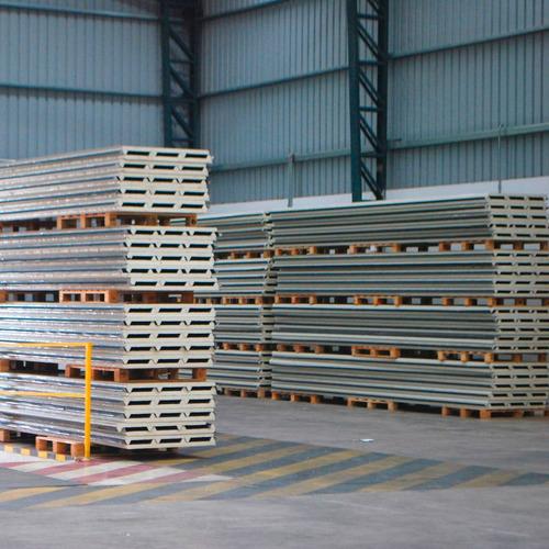 Paneles de poliuretano p techos cielorraso simil madera - Paneles de poliuretano ...