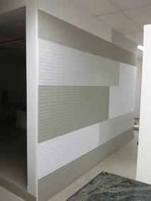 e3657d65e2 Paneles Decorativos Para Paredes - Otros en Mercado Libre Venezuela