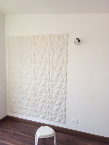 Paneles Decorativos Para Pared. Gallery Of Nuevo Panel Decorativo ...