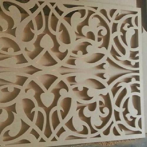 paneles decorativos
