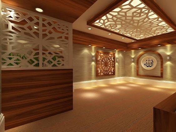 Cheap Latest Stunning Gallery Of Cool Paneles Decorativos Para Paredes Y  Techos Pintados O Crudos With Placas Decorativas Para Pared Interior With  Placas ...