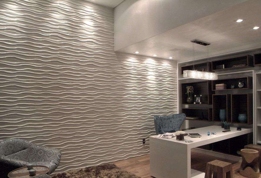 paneles decorativos de pared d castelatto