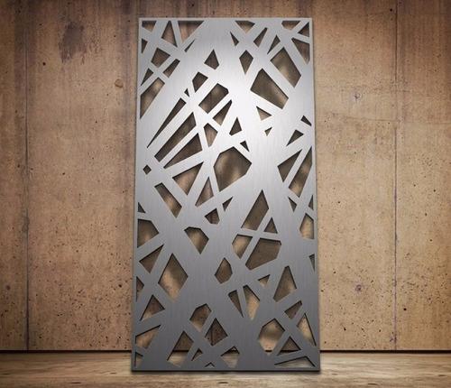 paneles de ambientes madera mdf